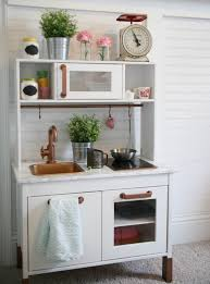 Ikea Play Kitchen Hack by Ikea Play Kitchen Set Kenangorgun Com