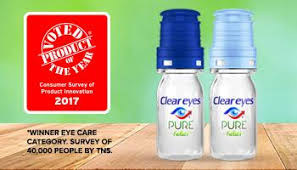 Clear Eyes Cooling Comfort Where To Buy Clear Eyes Eye Drops