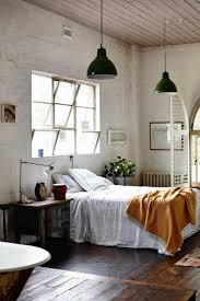 66 best a place to lay your head images on pinterest bedrooms