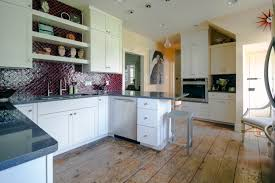 Older Home Kitchen Remodeling Ideas Old Stone House Kitchen Remodel Brubaker Inc