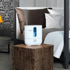 Small Bedroom Humidifiers Humidifiers Help Keep You Healthy Year Round Sylvane