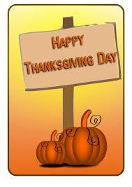 thanksgiving cornucopia clipart clipart happy thanksgiving signs clipartxtras