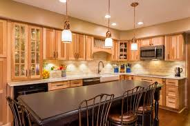 interior kitchen images kitchen cabinet interior kitchen delightful wooden floor