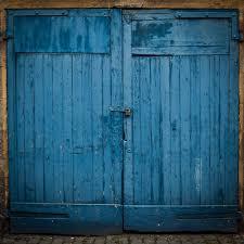 Navy Blue Door 10 Beautiful Blue Buildings From Around The World Klagenfurt