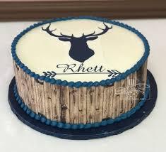 cakes for boys birthday cakes for boys of cake bakery