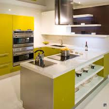 kitchen cabinets sets for sale kitchen design magnificent wood cabinet doors replacing kitchen