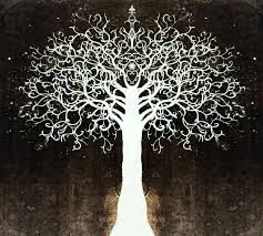 tree of light by pumpkin22 on deviantart