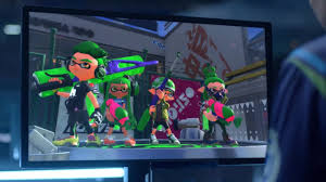 nintendo switch u2013 every game every rumour and all you need to
