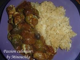 cuisiner des bulots bulots au soja et à la noix de muscade culinaire by