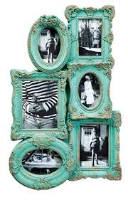 Specchio Shabby Chic On Line by 44 Best Shabby Chic Images On Pinterest Cousins Cornices And