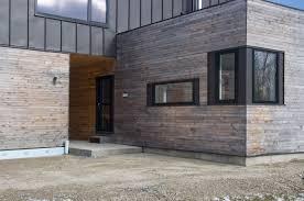 traditional vs modern archives robert swinburne vermont architect