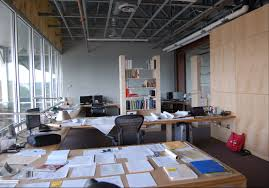 is the open office floor plan all it u0027s cracked up to be