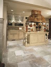 ceramic tile flooring acme brick tile