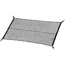 elastic nets ebestgoods car rear mesh cargo net plus size