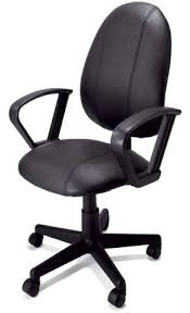 Office Depot Recalls Desk Chairs Due to Fall Hazard  CPSCgov