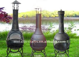 Garden Chiminea Sale Cast Iron Chiminea Cast Iron Chiminea Suppliers And Manufacturers