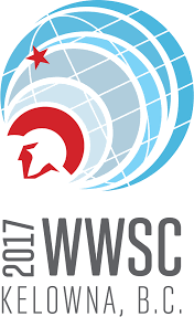 jiefang logo centurion 2016 wwsc day 1 results and recap world wake surfing