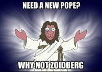 Meme Generator Futurama - cool zoidberg meme generator futurama zoidberg meme imgflip kayak