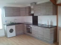 cuisines leroy merlin 3d installateur de cuisines ikéa conforama but leroy merlin