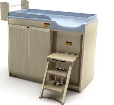 how much is a changing table furniture fashion10 modern baby changing table ideas for young families