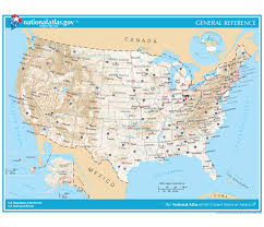 map usa where is troy ohio usa troy development council map room