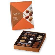 Halloween Chocolate Gifts Neuhaus Belgian Chocolate Usa Belgian Chocolates Belgium Chocolate