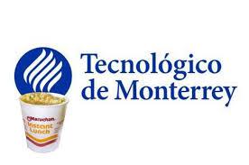 Memes Tec - surgen burlas y memes por nuevo logo del tec de monterrey adn