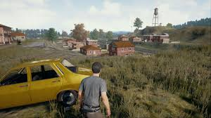 pubg 980 ti best pubg settings recommended tweaks and gpus for best fps pc