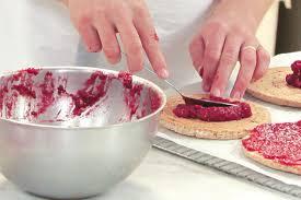 cours de cuisine tarbes cours de patisserie royalty tarbes