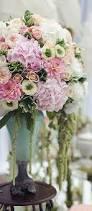 Flower Arrangements Weddings - best 25 vintage flower arrangements ideas on pinterest floral