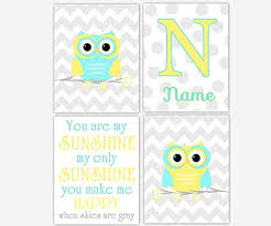 You Are My Sunshine Wall Decor Wall Decal Beautiful Migi Sweet Sunshine Wall Decals Sunshine