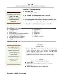 home builder resume resume resume linkedin resume linkedin medium size resume linkedin large size