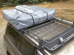 Tjm Awning Touring U0026 Camping Gear