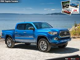 toyota on sale used toyota trucks for sale in pa used toyota trucks for sale in