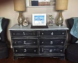 Shabby Chic Furniture Store by Amazing 28 Shabby Chic Furniture Tampa Surroundings Teen S