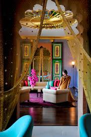 moroccan houses taj palace hotel marrakech morocco riads and moroccan style