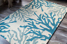 outdoor beach rugs roselawnlutheran