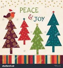 robin christmas card template consciousbeingwellness com