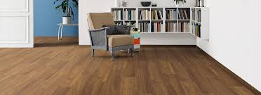 Zebra Laminate Flooring Laminat Haro Laminate Floor Tritty 100 Plank 1 Strip Iroko Wood