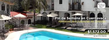 hotel ilebal hotelroomsearch net