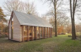 modern cottage design modern cottage architecture house plans and design architectural
