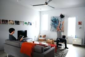 ceiling fans for sloped ceilings ceiling fans sloped ceiling family room ceiling fan living room