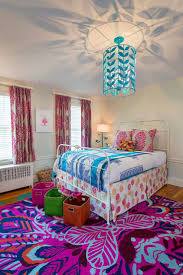 Kids Bedroom Rugs 180 Best Flooring And Rugs Images On Pinterest Flooring Dining