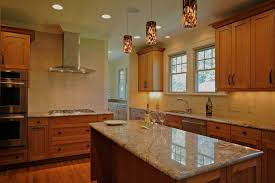 Kitchen Depot New Orleans by Kitchen That Are Affordable Beautiful And Functional Stephen L