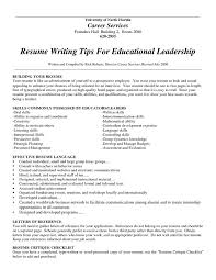 best 25 good resume ideas on pinterest good resume templates