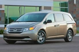 1997 honda odyssey specs used 2012 honda odyssey for sale pricing features edmunds