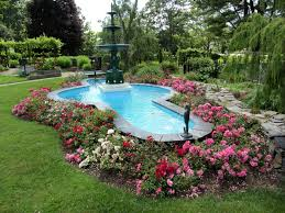 download best garden ponds garden design