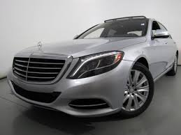 mercedes cary 2015 mercedes s 550 cary nc area mercedes dealer near