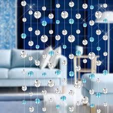 hanging bead curtains splendid beaded curtains target 54 beaded