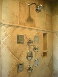 remodeling bathroom shower ideas 98 best shower remodel ideas images on bathroom ideas